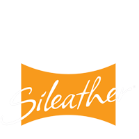 Sileather® Logo